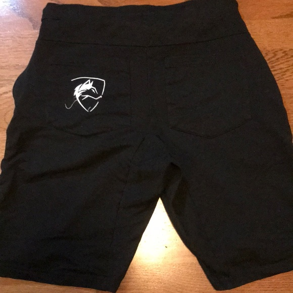 9367521ae9 Alphalete Other - Alphalete shorts